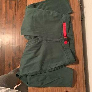 topo designs Pants & Jumpsuits - NEW! Topo Designs Women's Climb Pants